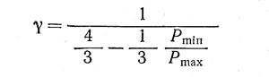 формула 27