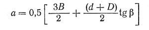 формула12