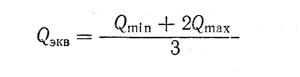 формула17