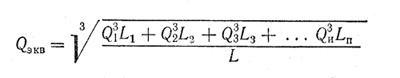 формула18