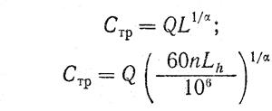 формула2 качения