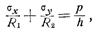 уравнение лапласа
