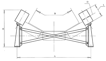 ролик дефлекторный1